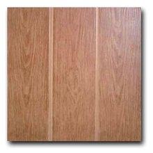 innerdoor tiles and external wall tiles