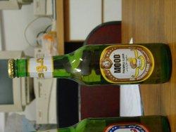 mood malt beverage non alcoholic