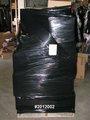 Una variedad de mercancía general #2012002 liquidación