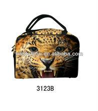 Man Handy Travel Suit Bag