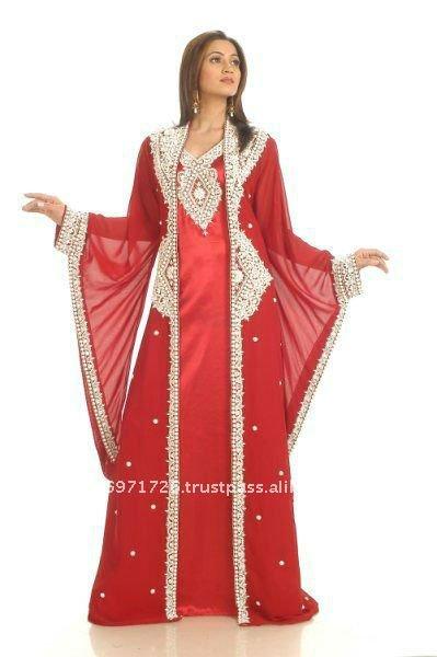 Home > Product Categories > Islamic dress > Dubai festival kaftan