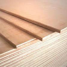 Plywood, Plyboard, Flush Door