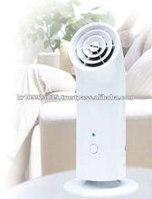 Air Conditioning Machine - Mini Air Cleaner