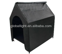 new portable pet dog cages