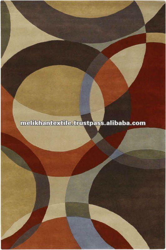 Alibaba manufacturer directory suppliers manufacturers for Modern carpet design