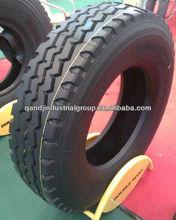 ECE/DOT/GCC GOOD QUALITY ADVANCE/LINGLONG/WANLI/BOTO TIRES 12.00R24 11R22.5 315/80R22.5 385/65R22.5 tyres for Saudi Arabia/Dubai