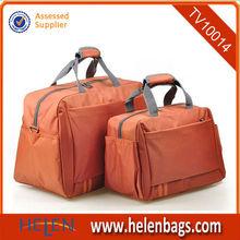 hippie folding travel golf bag 2014 world cup