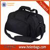 rain cover travel bags cute bags duffel bags 2014 world cup