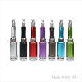 2013 nuovo modello vaporizzatore ce v8 sigaretta elettronica
