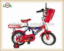 "4 wheel bike for sale/18"" inch bike rim/used pocket bikes sale/12inch steel frame kids bikess for sale"