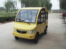 Hot sale Smart electric car HZ4000DZK