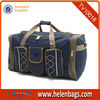 export laptop trolley travel bags oem