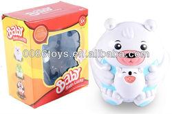 Baby Bath Toys Baby Bath Adult Bath Toys
