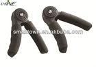 Hot Sale Plastic wrist exercise equipment