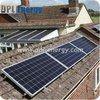 solar mounting system 10kw off grid solar system stirling solar generator