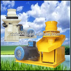 low cost and high output spare parts of briquette machine