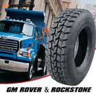 Good Quality Heavy Duty Radial Truck Tyres 11R22.5 11R24.5 315/80R22.5 295/80R22.5 For Truck