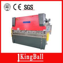 high capacity used cnc bending machine