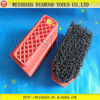 diamond abrasive nylon cup brush for stone grinding surface