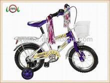 KIDS BIKE FACTORY/KIDS BICYCLE FOR SALE/12INCH STEEL KIDS BIKES