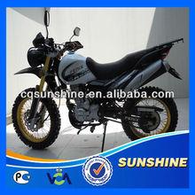 250CC Chongqing Zongshen Engine New Racing Motorcycle(SX250GY-9B)