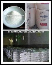 China raw material PTA Pure Terephthalic Acid 100-21-0 99.9%