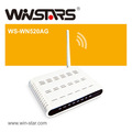 Cisco router, winstars router inalámbrico 0395