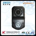 2.0 inch screen 16mega pixel 3300mA li-polymer battery TV out mini bluetooth wireless camera