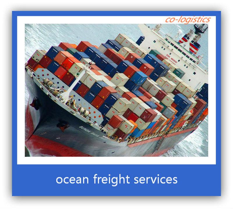 freight forwarder to Kenya from Shanghai Yiwu Tianjin Qingdao Dalian Xiamen Shenzhen Guangzhou China