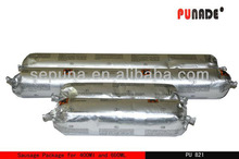 polyurethane/pu cement joint sealant/sealer/glue