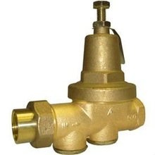 saudi arabia water pressure reducing valve saudi arabia water pressure reducing valve. Black Bedroom Furniture Sets. Home Design Ideas