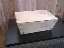 Imballaggio,Cassette Scatole di legno per Vongole, ostriche concava pettini, cozze, conchiglie molluschimitili,