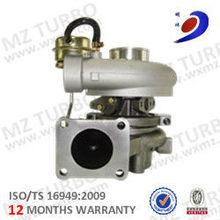 17201-42020 for Toyota Supra 7MG-TE 6YL 3.0L Diesel 235-238HP 1987-1993 CT26 17201-42020