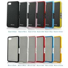 for blackberry Z10 mobile phone case