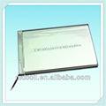 3443191 3.7v 3000 mah batería de litio polímero para tablet pc/mid/pda