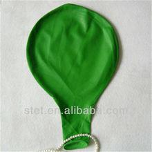 hotsale colorful custom ballons