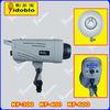 Hot sales New design Yidoblo-KF-400 led ring light