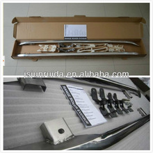 range rover evoque car roof luggage carrier