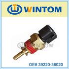 hyundai t10 temperature sensor for wholesale 39220-38020