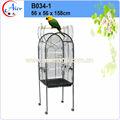 Nova criação de aves gaiolas de pássaros criador gaiolas