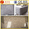 G687 tile factory directly sale (quarry owner)