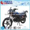 Charming 250cc street bike popular sale in india ZF125-A
