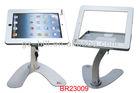 eStand BR23009 for ipad 4 accessories