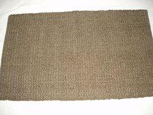 Glass Wool Heat Insulation Blanket