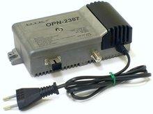 Optical node OPN-2387