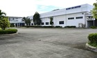 Warehouse & factory building for rent in Philippines