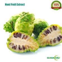 Fresh Noni Fruit P.E.