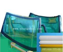 Printing Mesh for automotive windscreen DPP70T 80T 90T