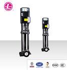 water pump for air conditioner breast enlargement pump fountain pump