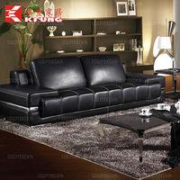 cleopatra sofa